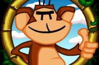 Smee-icon
