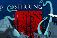 Stirring Abyss